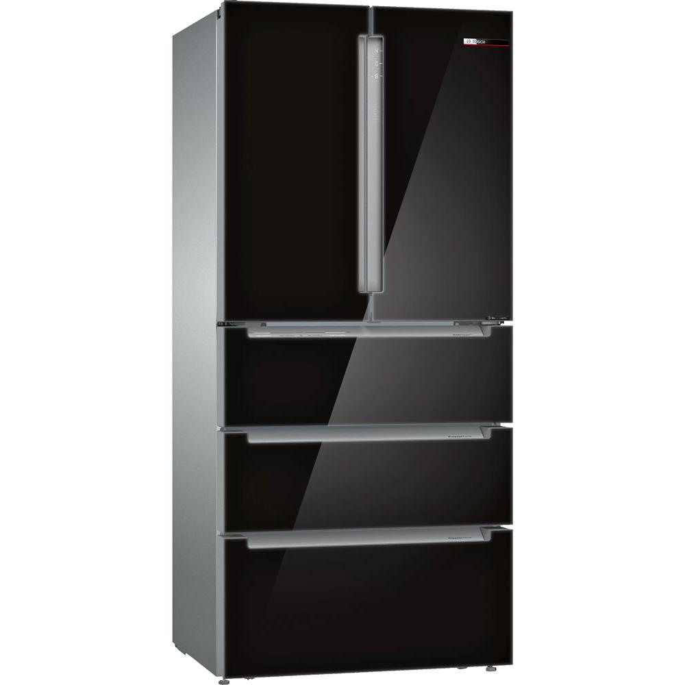 Tủ lạnh Bosch KFN86AA76J