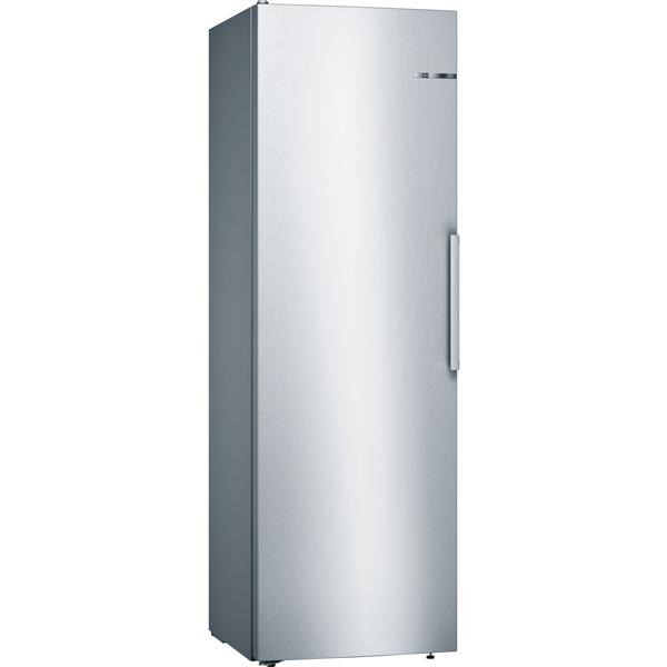 Tủ lạnh đơn BOSCH KSV36VI3P