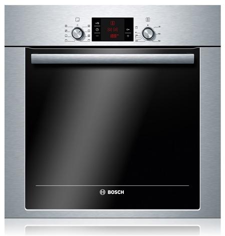 Lò nướng Bosch HBA42R451E