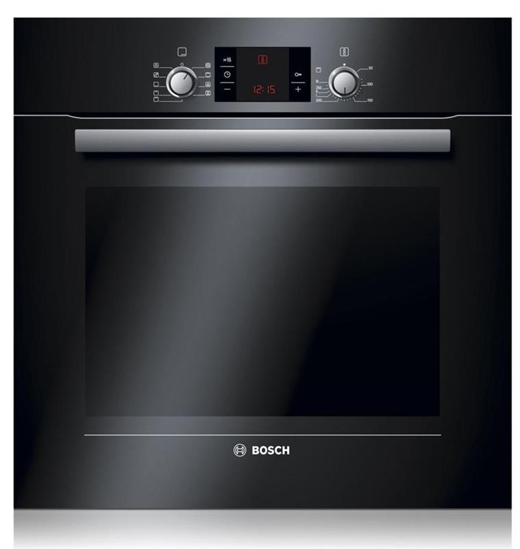 Lò nướng Bosch HBA43S462E