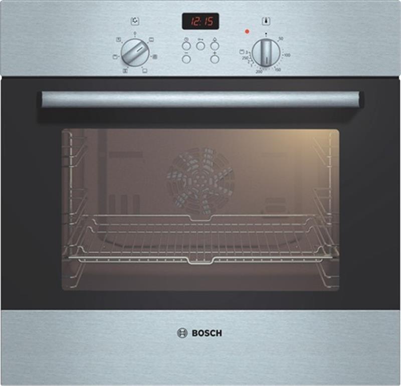 Lò nướng Bosch HBN531E0