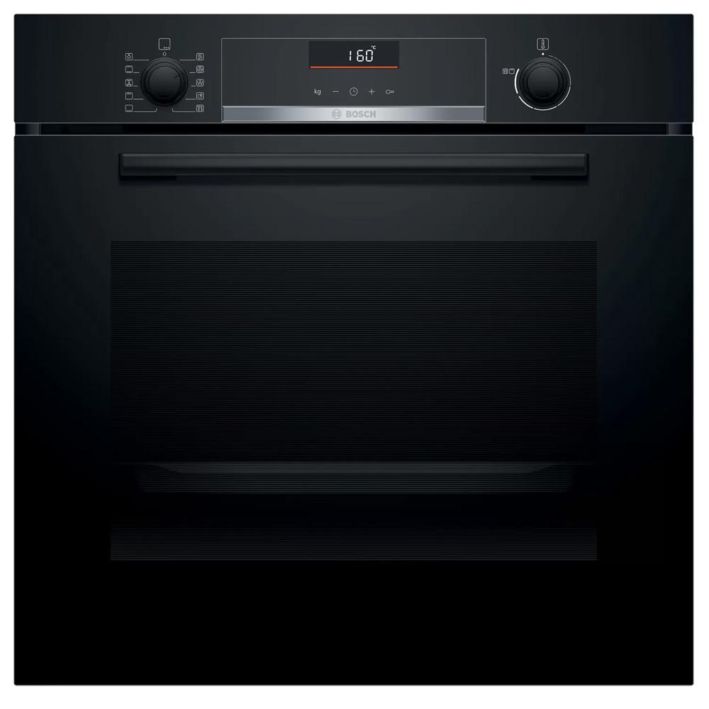 Lò nướng âm tủ Bosch HBA5360B0
