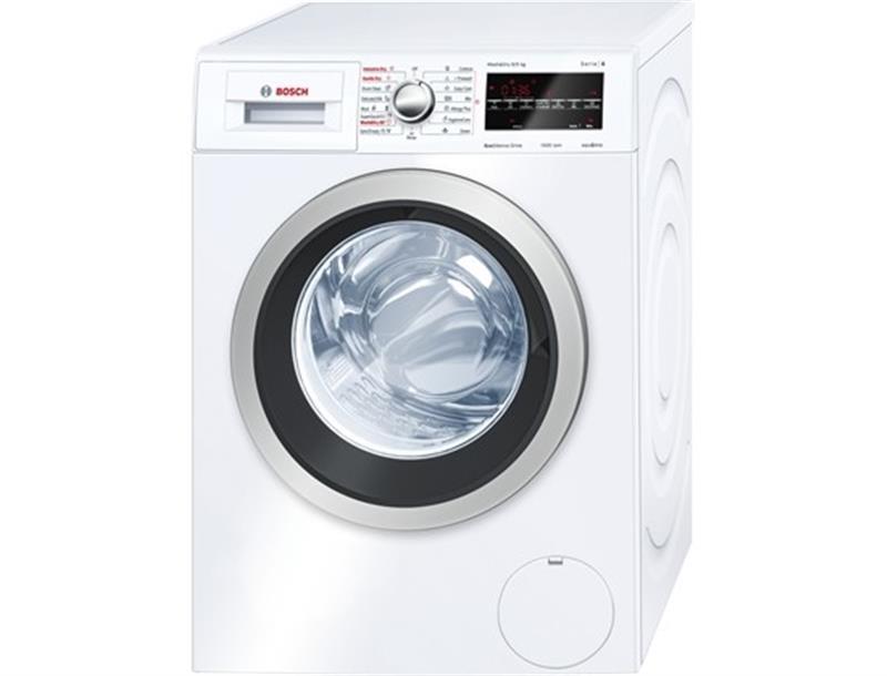 Máy giặt quần áo Bosch WVG30441EU