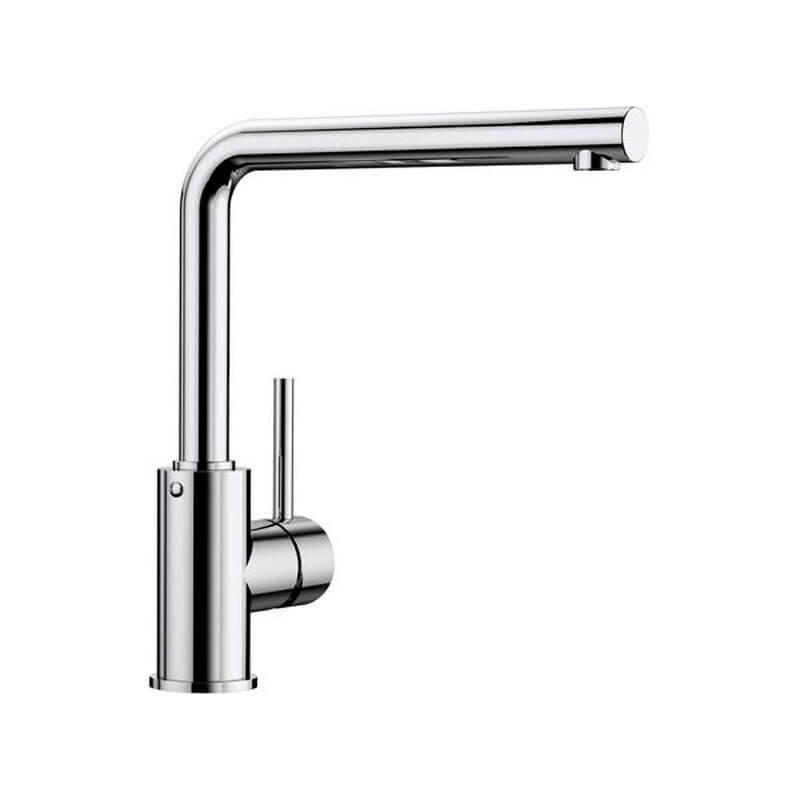 Vòi rửa bát Bosch Blanco MILA 519414