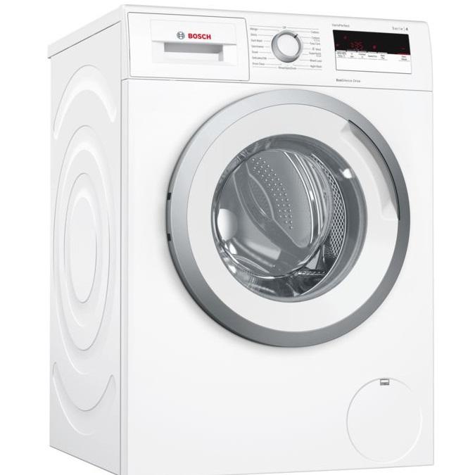 Máy giặt quần áo Bosch WAN28108GB