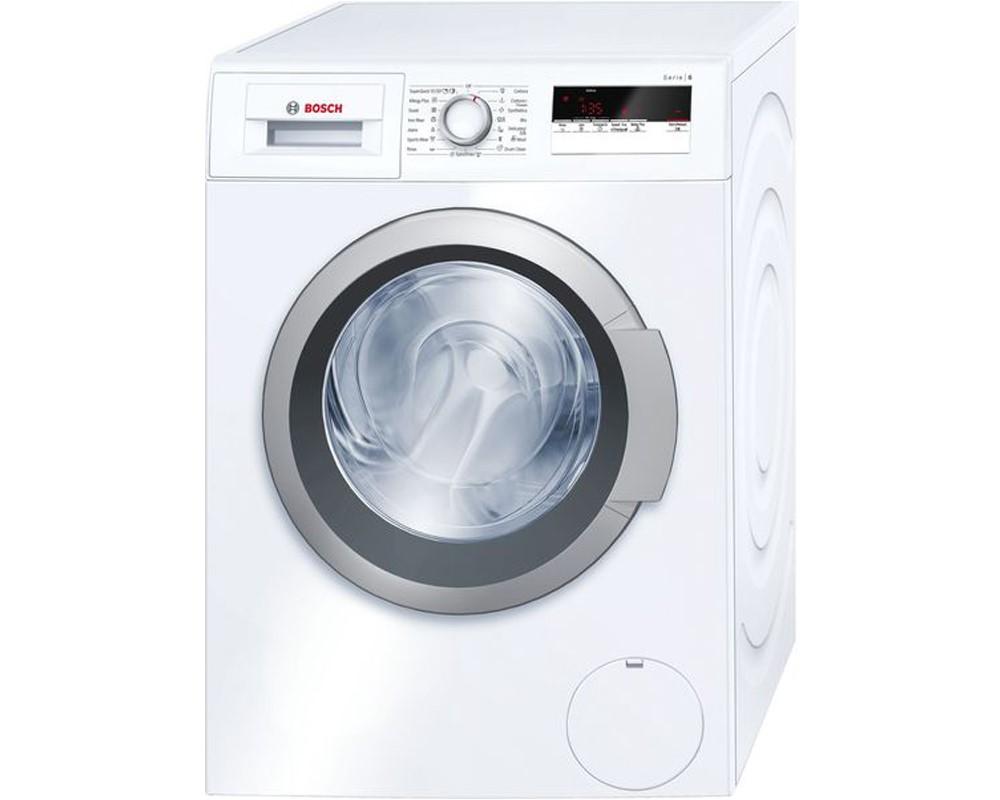 Máy giặt quần áo Bosch WAT24160SG