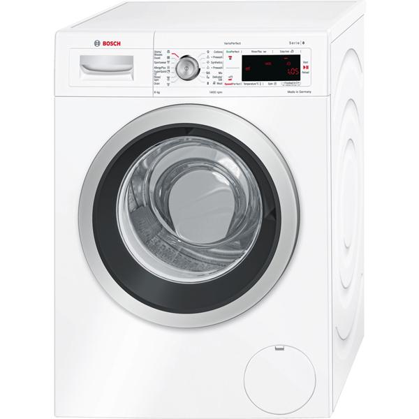 Máy giặt quần áo Bosch WAU28440SG