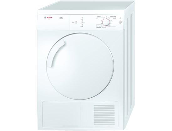 Máy sấy quần áo Bosch WTV74100ME