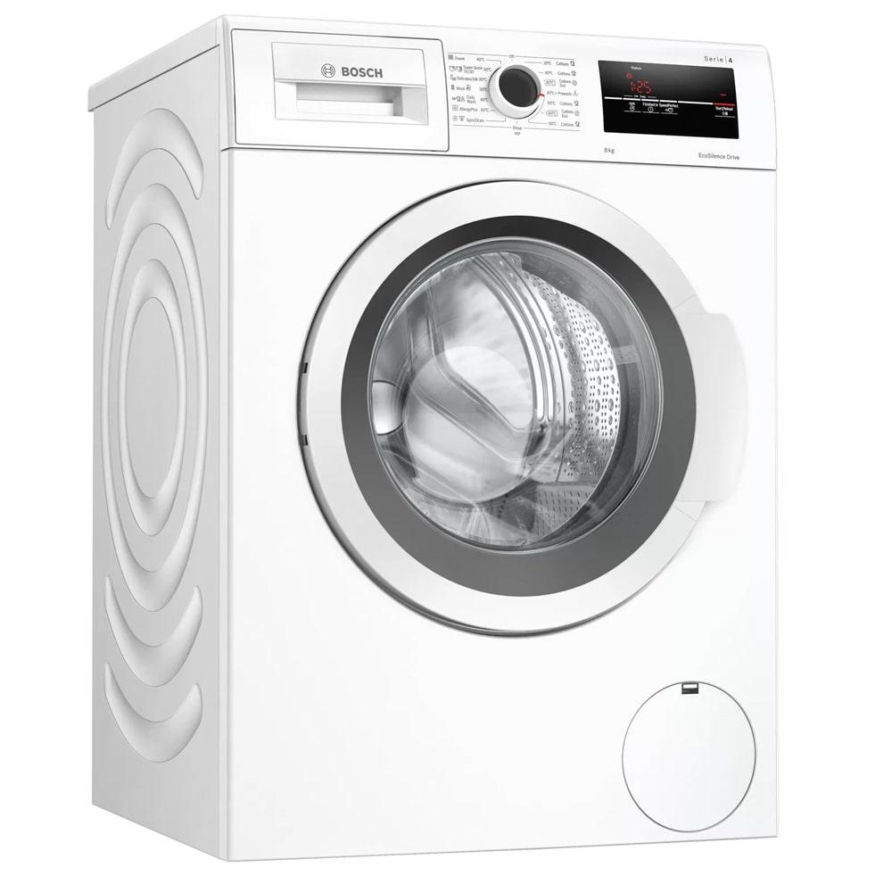 Máy giặt Bosch WAJ20180SG