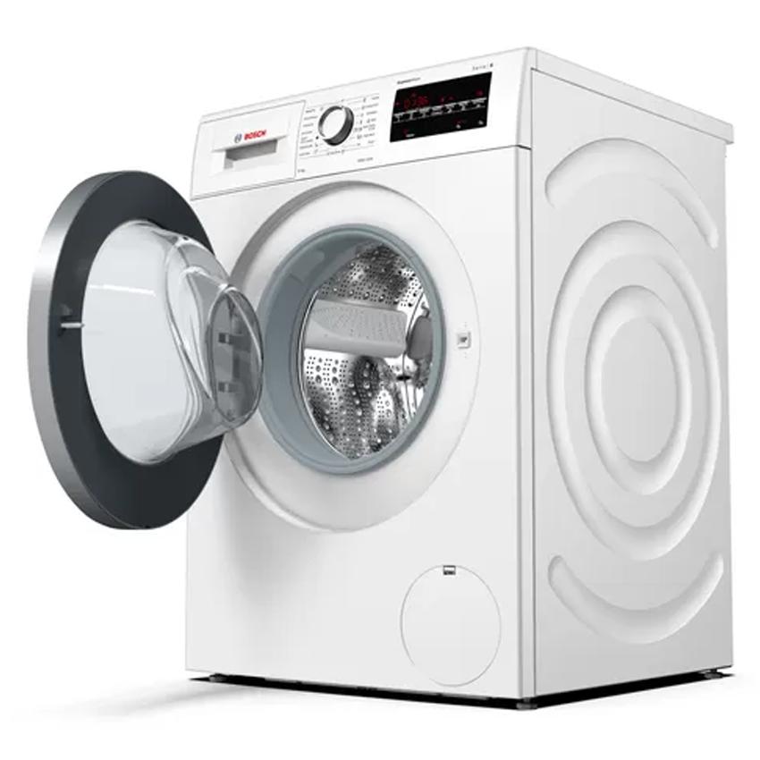 Máy giặt Bosch WAT28482SG