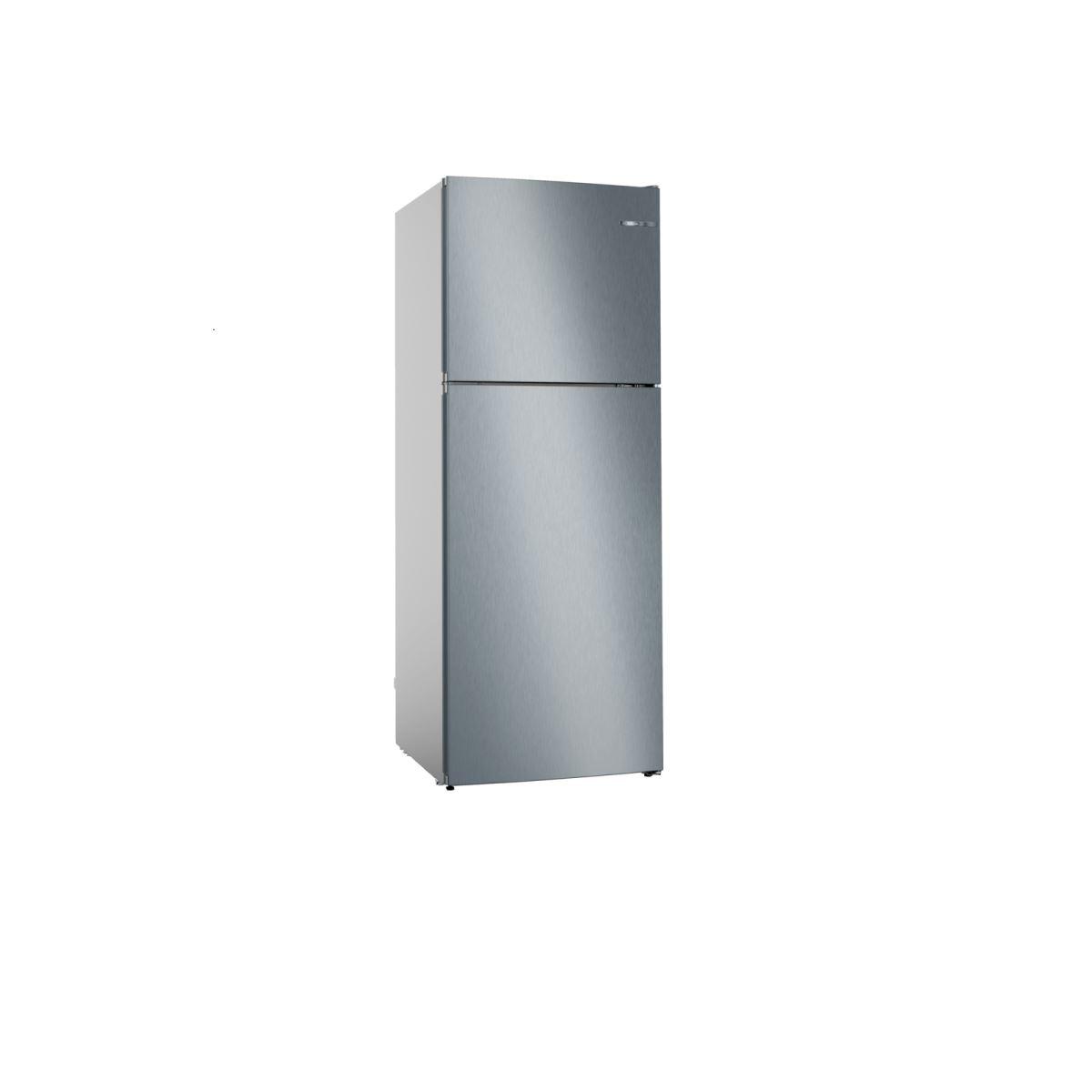 Tủ lạnh đơn Bosch KDN55NL20M