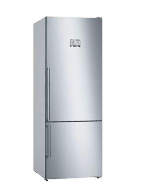 Tủ lạnh đơn Bosch KGN56HIF0N
