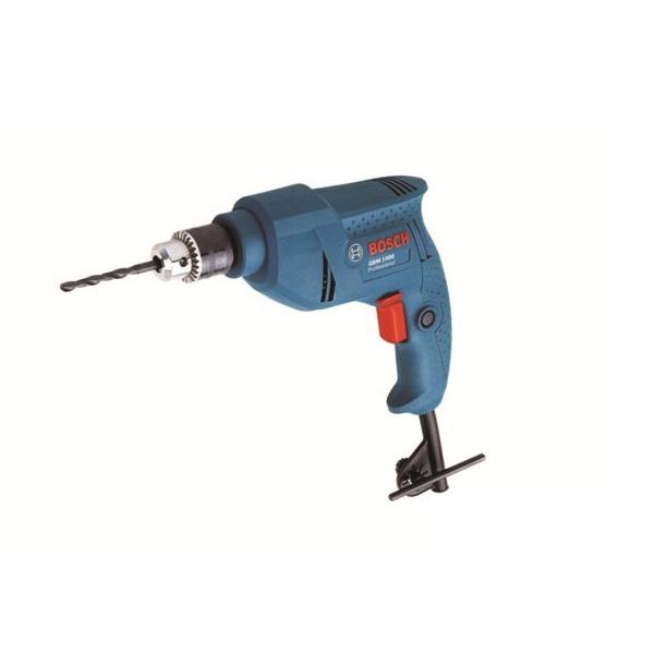 Máy khoan Bosch GBM 1000 RE Professional