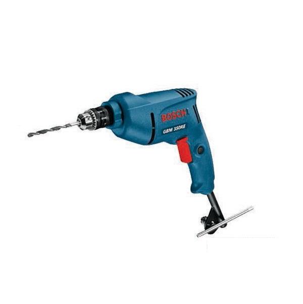 Máy Khoan Bosch GBM 350 Professional