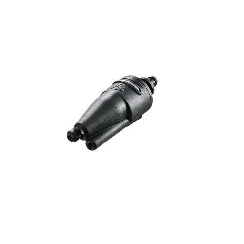 Đầu phun 3 trong 1 Bosch