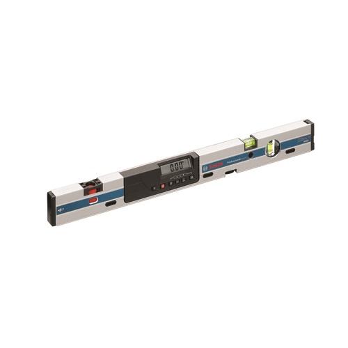 Máy đo độ nghiêng kỹ thuật số Bosch GIM 60L Professional