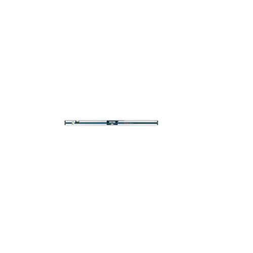 Máy đo độ nghiêng kỹ thuật số Bosch GIM 120 Professional