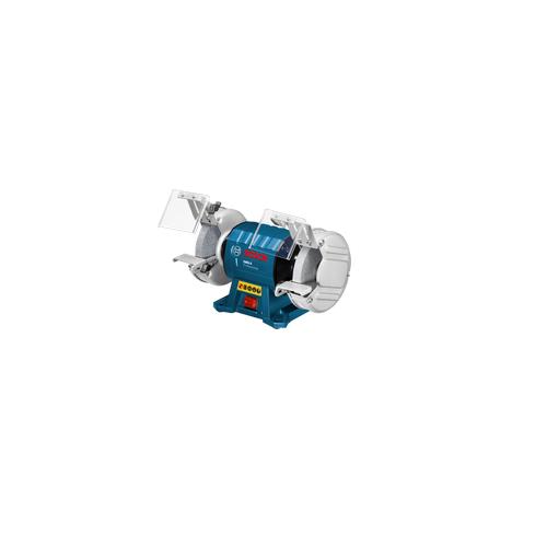 Máy mài bàn  Bosch GBG 6