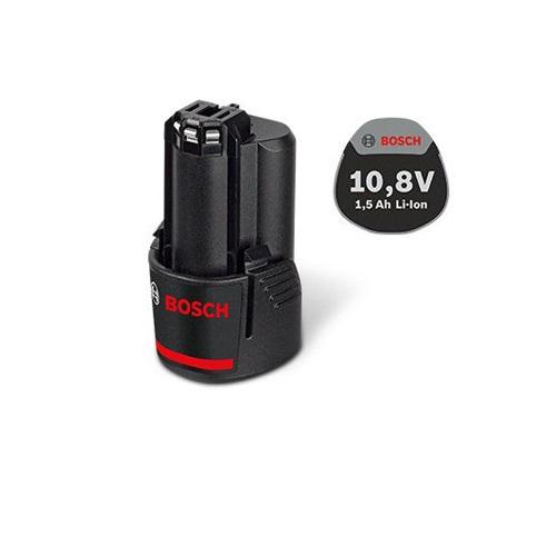 Pin Bosch 10.8V 1.5Ah O-A