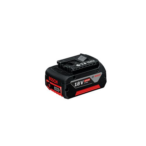 Pin 18V – Lion Bosch GBA 18V 4.0Ah M-c
