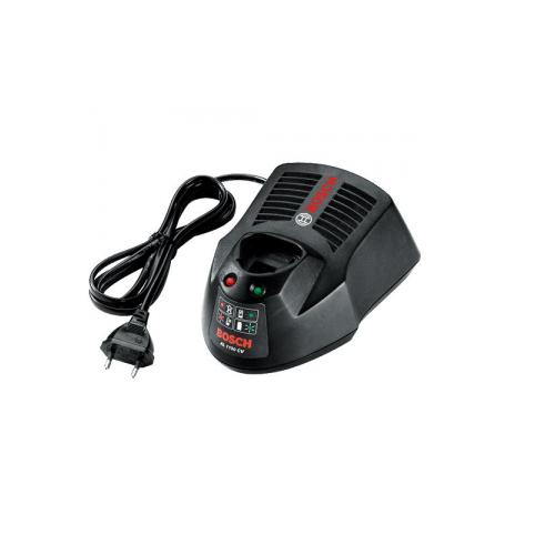 Sạc pin Bosch AL 1130 CV – 10.8V