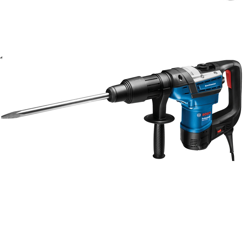 Máy khoan búa Bosch GBH 5-40 D Professional