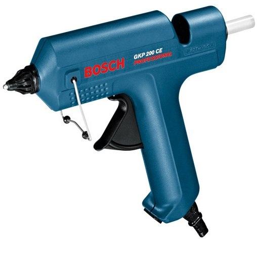 Súng bắn keo Bosch GKP 200 CE Professional