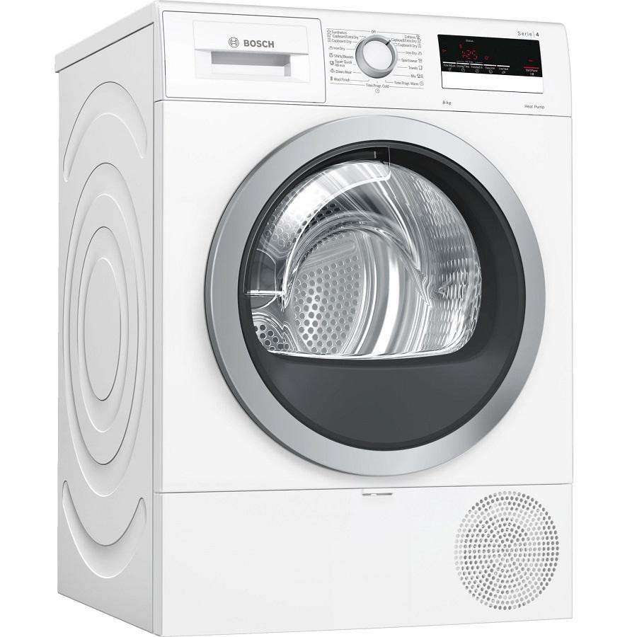 Máy sấy quần áo Bosch WTR85V00SG