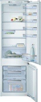 Tủ lạnh Bosch KGV33V13
