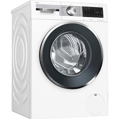 Máy giặt Bosch WGG254A0SG