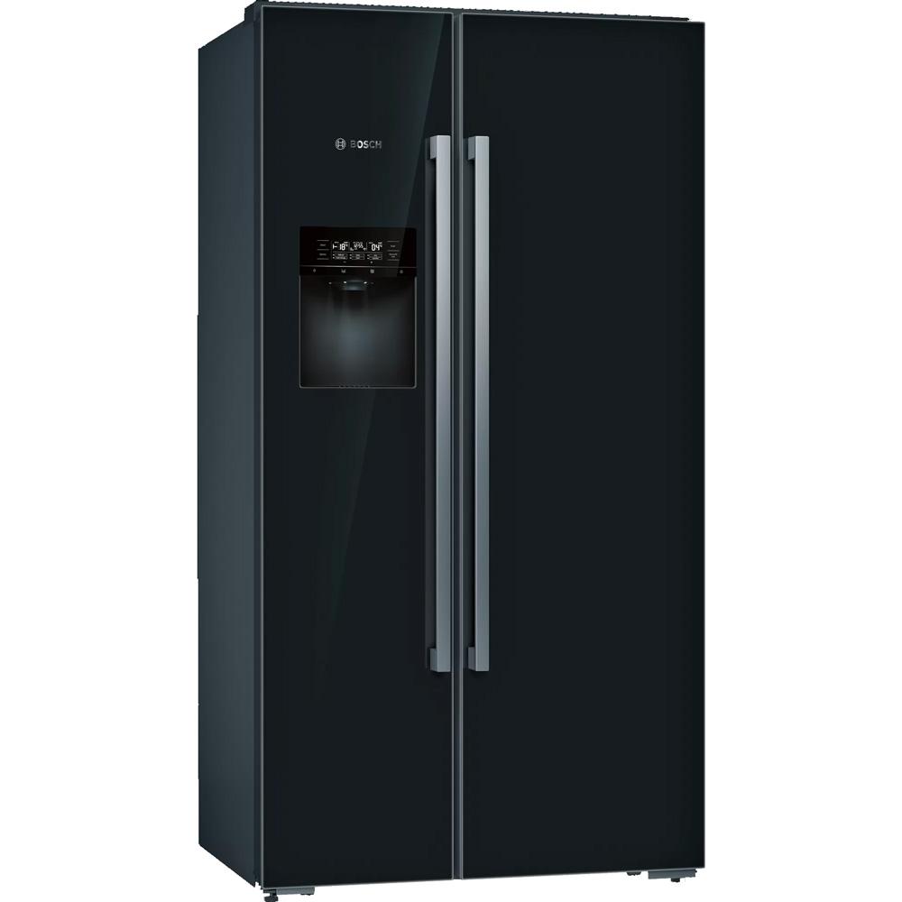 Tủ lạnh Bosch KAD92HBFP