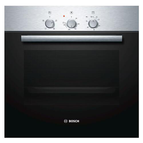 Lò nướng Bosch HBN221E2M