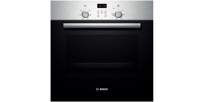 Lò nướng Bosch HBN531E4B