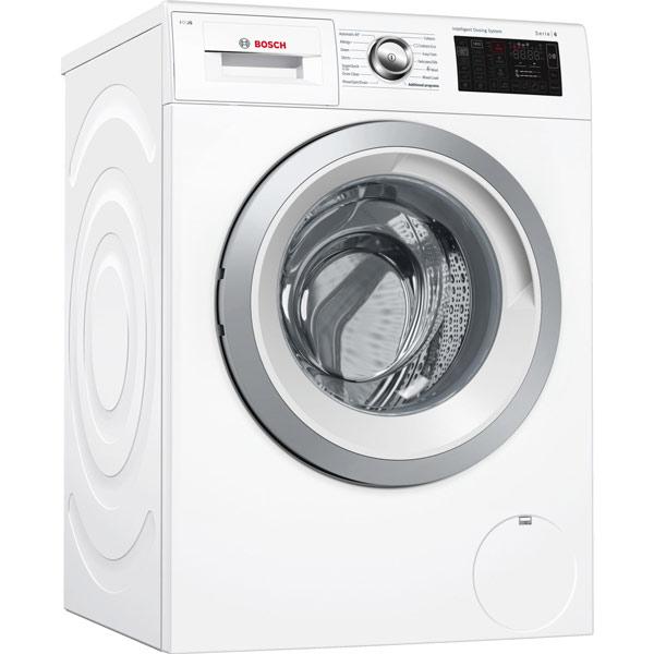 Máy giặt quần áo Bosch WAT286H8SG